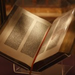 Does the Bible Promise its Own Preservation?