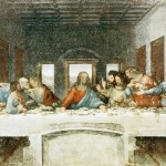 Last Supper.small
