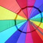 Rainbow.small