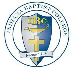Revival Course at Indiana Baptist College, May 12-16